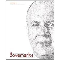 Lovemarks: The Saatchi and Saatchi Designers' Edition