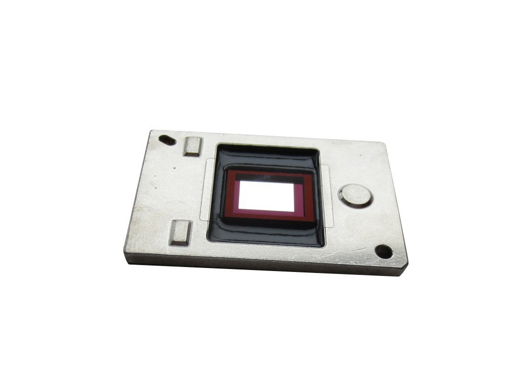 dlp televisions projection new dmd for dynamic lamps toshiba samsung mitsubishi chip rear oem products tv s