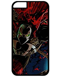 John B. Bogart's Shop New Style 8725664ZD707096381I5C Protective Skin - High Quality For Spawn iPhone 5c