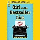The Girl on the Best Seller List