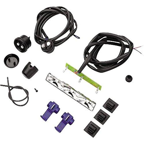 (Givi Top Case Stop Light Kit (For E30 Cases))