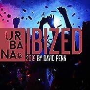 Ibized 2019