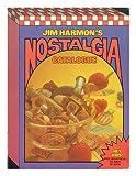Jim Harmon's Nostalgia Catalogue, Jim Harmon, 0874770130