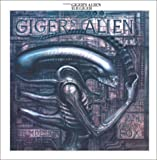 H R Giger's Alien for sale  Delivered anywhere in USA
