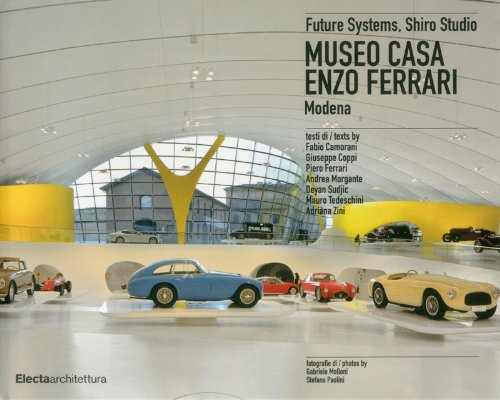 the-enzo-ferrari-house-museum