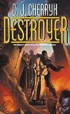 Destroyer (Foreigner Universe)