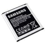 Samsung Battery For - Galaxy Core Prime Battery EB-BG360CBU...