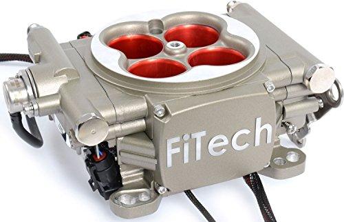 55lb fuel injectors - 4