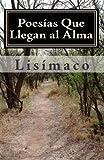 Poesìas Que Llegan Al Alma, Lisìmaco, 1450599125