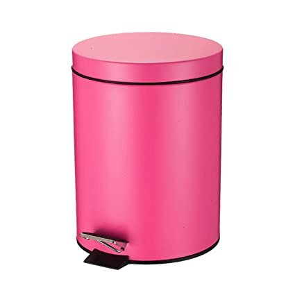 Superieur GiniHome Wi Small Kitchen U0026 Bathroom, Garbage Bin Soft Close, Waterproof  And Easy