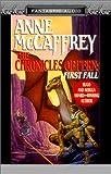 The Chronicles of Pern, Anne McCaffrey, 1574534904