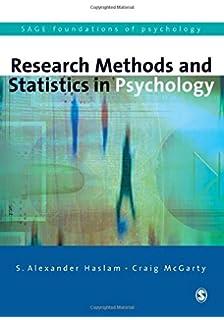 Baron And Byrne Social Psychology 10th Edition Pdf