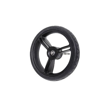 AEROTECH 10 ruedas set para Mountain Buggy swift 3 y mini