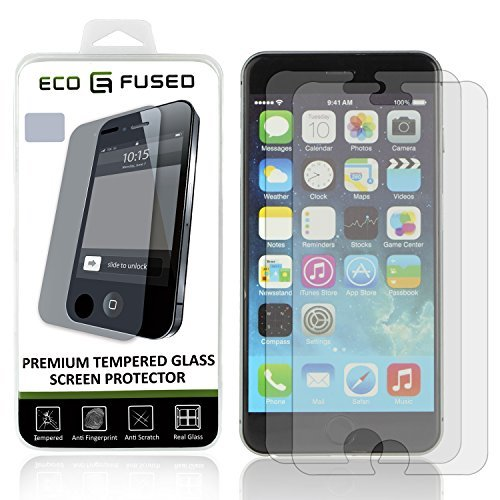 eco-fused-premium-tempered-glass-screen-protector-for-iphone-6-plus-6s-plus-2-glass-screen-protector