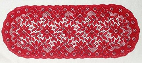 (Heritage Lace Regency 14