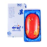 YJY 2.4G Wireless Portable Mobile Mouse Optical Mice with USB Receiver, ...