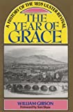 The Year of Grace, William Gibson, 0907927335