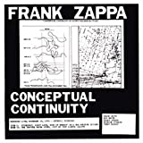 Conceptual Continuity