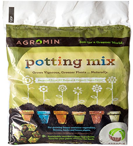 supermoss-01999-agromin-organic-recycled-green-material-potting-mix-5-quart-natural