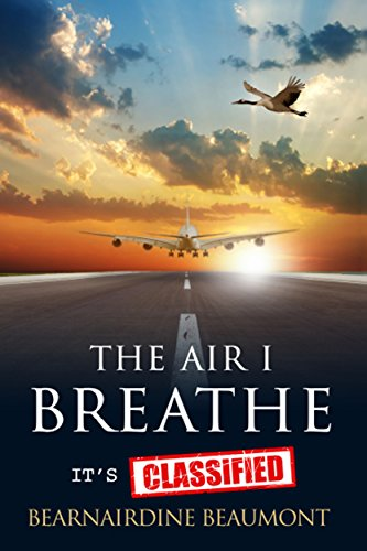 The Air I Breathe – It's Classified