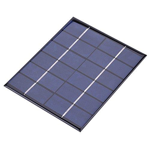 Domestic Solar Lighting in Florida - 6