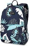 Amazon.com: Dakine Heli Pro Backpack, 20-Liter, B White