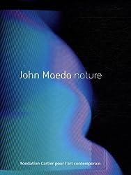 John Maeda : Nature