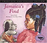 img - for Jamaica's Find (Reading Rainbow) book / textbook / text book