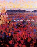 Alfred Currier, Ted Currier and Ted Lindbergh, 0970639430