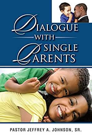 casa single parents @ 6:00 pm - 8:00 pm - this class focuses on parent-specific issues such as support, stress management, budgeting and the logistics of co-parenting this class helps parents look at single parent homes from their child's perspective, and emphasizes the importance of healthy communication, a stable and positive home.