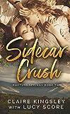 Download Sidecar Crush (Bootleg Springs Book 2) in PDF ePUB Free Online