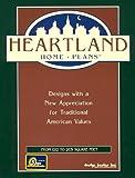 Heartland Home Plans, Design Basics, 0964765810