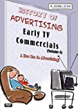 History of Advertising Early TV Commercials Volume 1