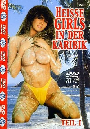karibik girls