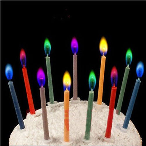 dolly2u-6pcs-colored-candles-safe-flames-party-birthday-cake-decorations