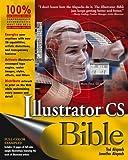 Illustrator CS, Ted Alspach and Jennifer Alspach, 076453906X