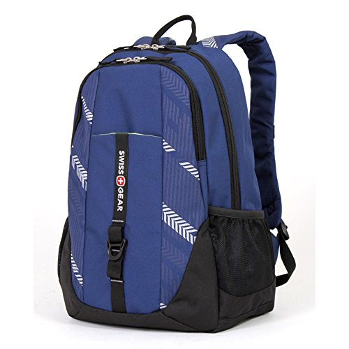 swissgear-travel-gear-6639-school-backpack-navy-latitude-track
