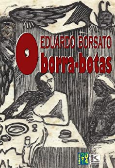 download mircea eliade 1978