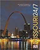 Missouri 24/7, Rick Smolan, 0756600650