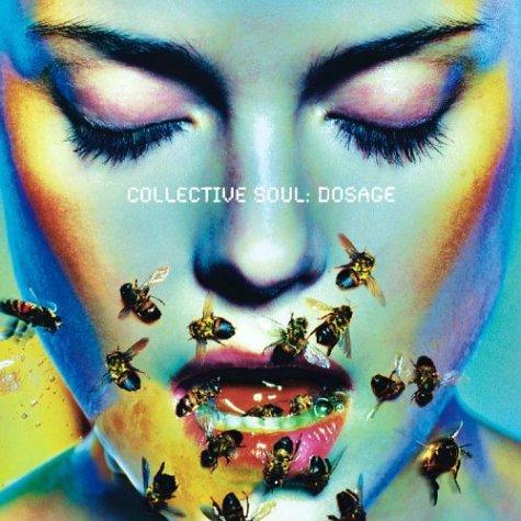 Dosage : Collective Soul: Amazon.es: Música