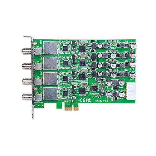 GENIATECH DVB-S PCI CARD DRIVERS WINDOWS XP