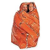 Sol Survival Blanket Adventure Medical 0140-1701