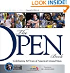 The Open Book: Celebrating 40 Years o...