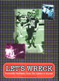 Let's Wreck: Psychobilly Flashbacks from the Eighties and Beyond