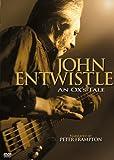 John Entwistle - An Ox Tale
