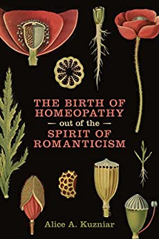 \\FULL\\ The Birth Of Homeopathy Out Of The Spirit Of Romanticism. sector Espana Ayudante Manual matching provides personal Division