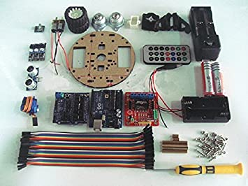Remote Control Circuit Diagram For Toy Car | Remote Control Car Toys From Transistor Wiring Diagram