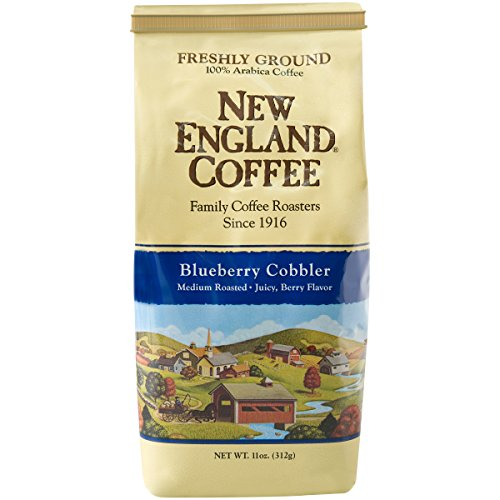 new-england-coffee-blueberry-cobbler-11-ounce