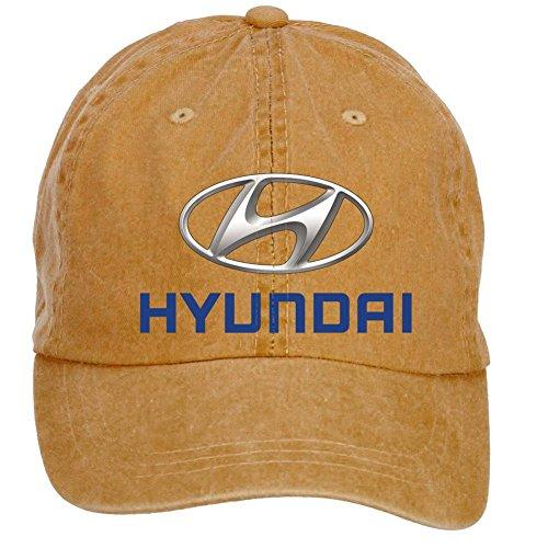 werexc-amaz-adjustable-hyundai-logo-baseball-cap-brown