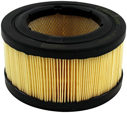 Luber-finer LAF8097 Heavy Duty Air Filter
